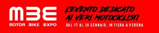 Motor Bike Expo Verona 2019 - Banner-507x107-ita