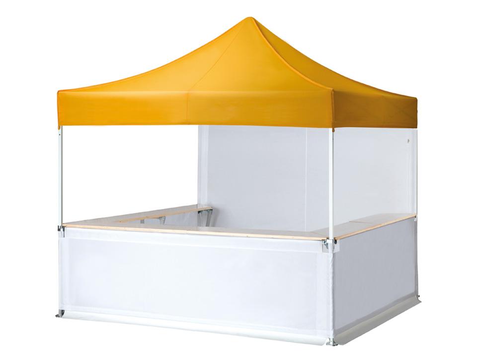banco-tenda-zelttheke-counter-premium-01-960x720px