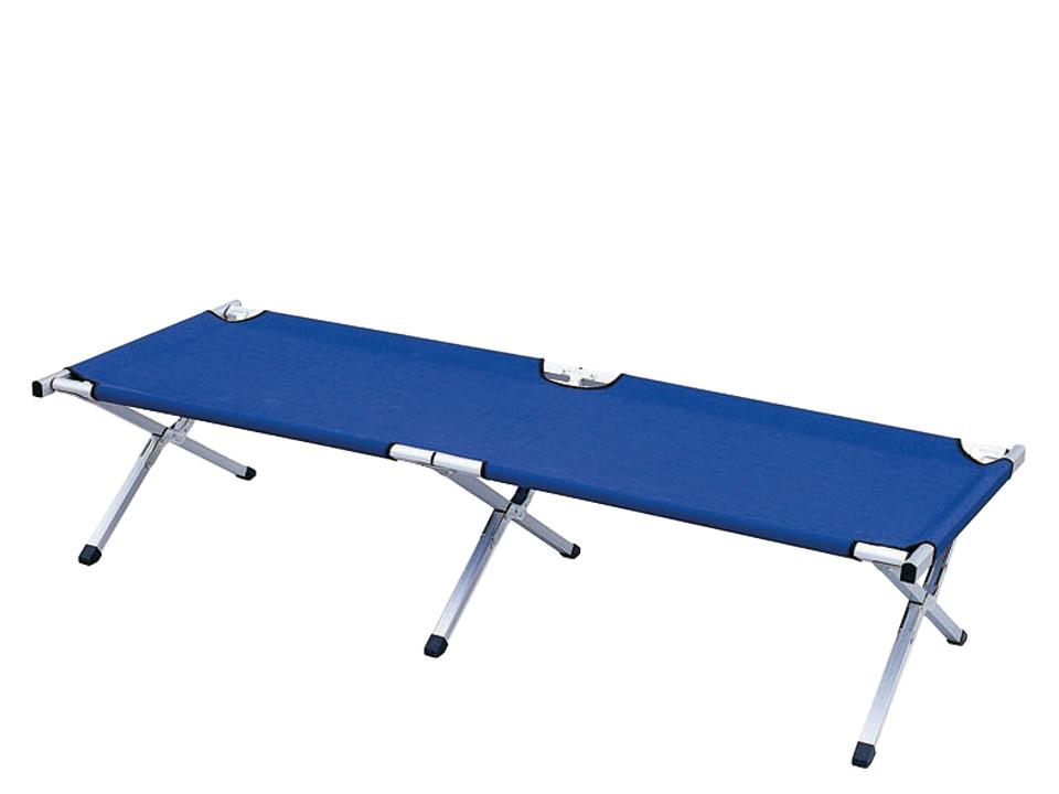 brandina-pieghevole-faltliege-folding-recliner-morfeo-960x720px