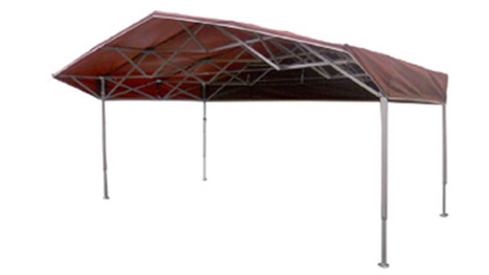 gazebo-pieghevole-faltzelt-folding-tent-qualytent-cottage-960x540px
