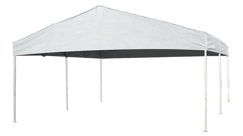 gazebo-pieghevole-faltzelt-folding-tent-qualytent-village-960x540px