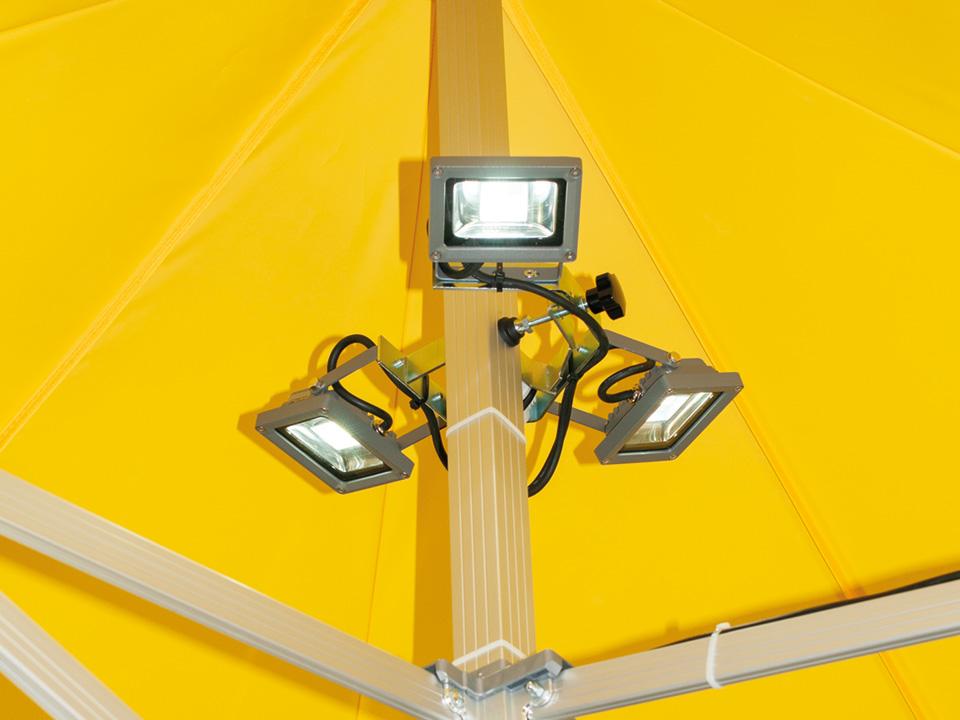 kit-illuminazione-beleuchtung-spotlight-led-960x720px