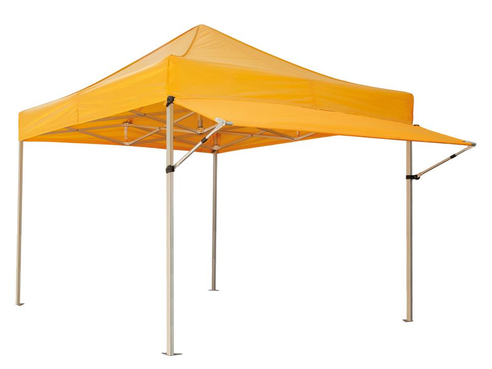 kit-verandina-vordach-awning-qualytent-01-960x720px