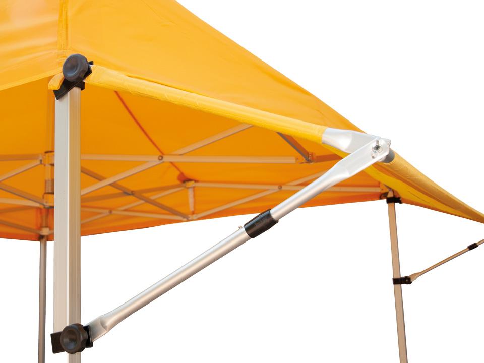 kit-verandina-vordach-awning-qualytent-02-960x720px