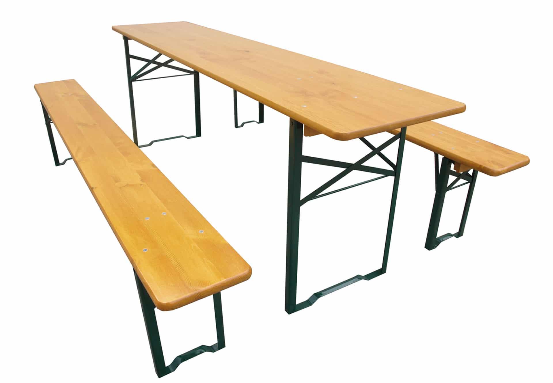 Tavoli Panche Pieghevoli Prezzi.Tavoli Panche E Sedie Pieghevoli I Modelli Qualyline