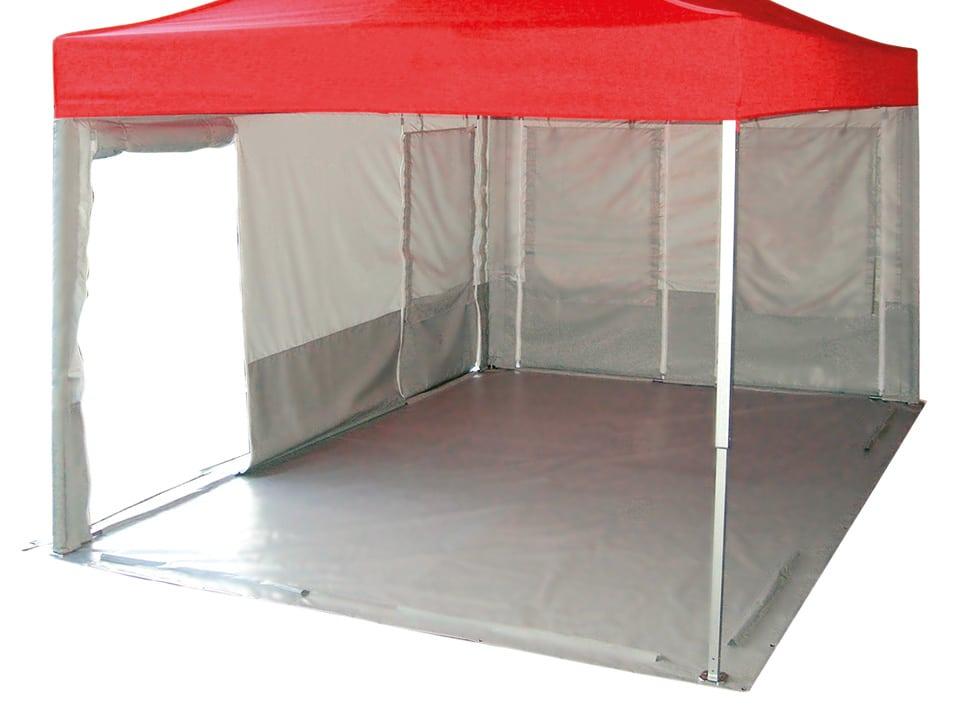 pavimento-boden-floor-pvc-qualytent-960x720px