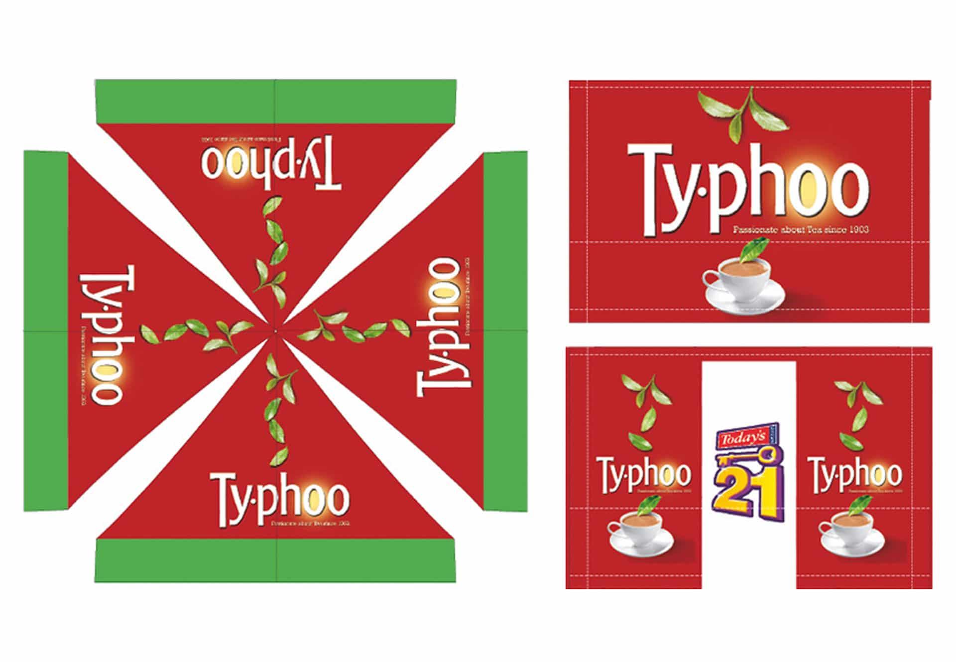 Qualytent Branding Dächer Wände - ty-phoo - 01