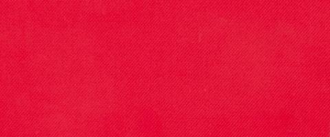 Gazebo Qualytent Classic, Colore 04, Rosso