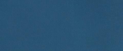 Gazebo Qualytent Classic, Colore 06, Blu