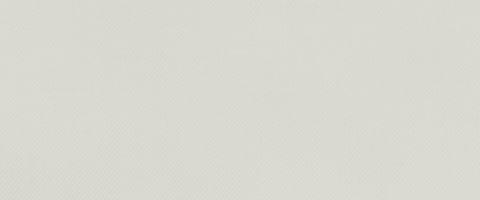 Gazebo Qualytent Hobby, Colore 02, Grigio