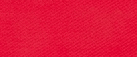 Gazebo Qualytent Hobby, Colore 04, Rosso