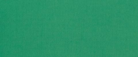 Gazebo Qualytent Hobby, Colore 05, Verde