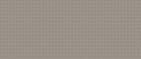 Gazebo Qualytent Premium, Colore 02, Grigio
