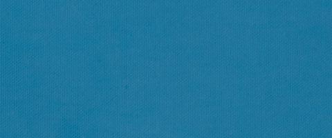 Gazebo Qualytent Premium, Colore 09, Blu Chiaro