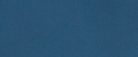 Gazebo Qualytent Premium, Colore 10, Blu Scuro