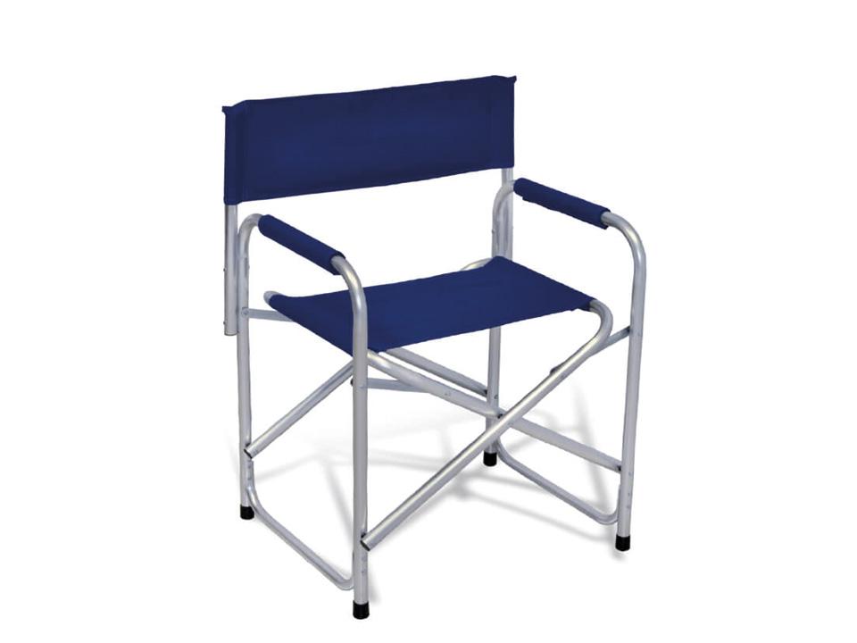 sedia-pieghevole-faltstuhl-folding-chair-regista-960x720px
