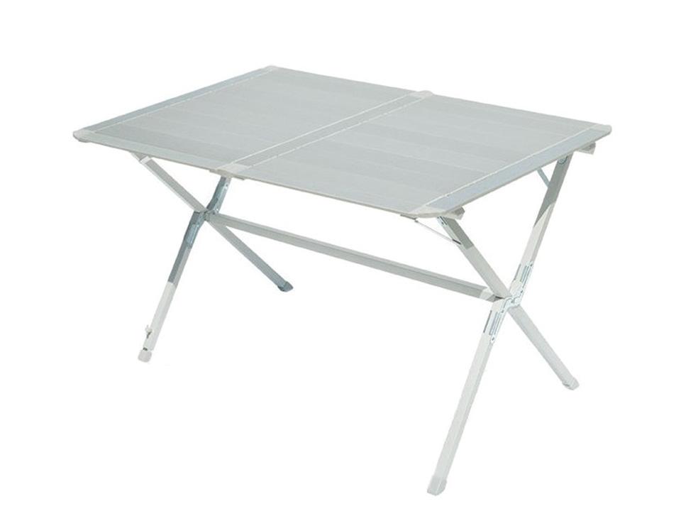 tavolo-pieghevole-falttisch-folding-table-modus-960x720px